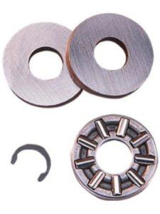 Eastern Motorcycle Parts pressure plate