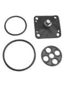 Outlaw Racing Products motorcycle rebuild kits  fuel petcocks