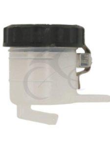 Sala-Ctr motorcycle  starter fluids