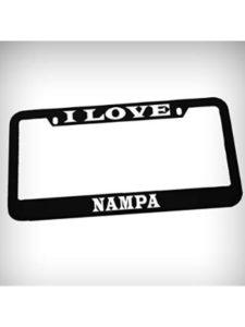 Man Cave Decorative Signs nampa  car washes