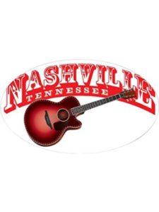 CafePress nashville  guitar schools