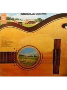 Columbia nashville  guitar schools