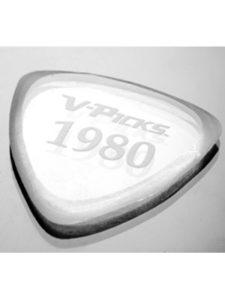 V-Picks nashville  guitar schools