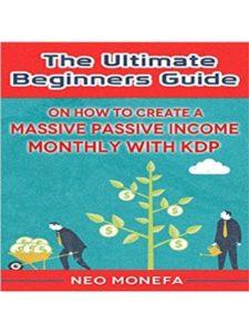 Paramount Publishing Company neo  passive incomes