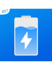 AndroidBull new  battery saver apps