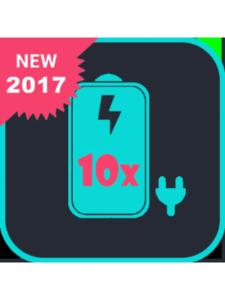 Black Fbird new  battery saver apps