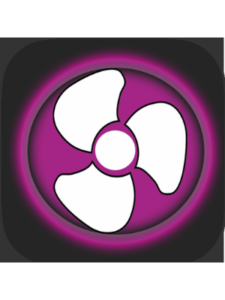 myapp.co new  battery saver apps