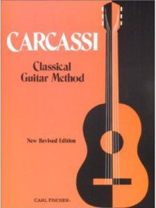 Carl Fischer, Inc.    new guitar methods