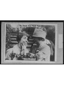 Historic Photographs, LLC news  helen kellers