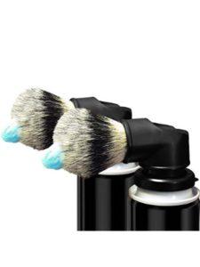 Legacy Shave nicel  shave gels