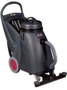 Nilfisk Viper    nilfisk wet dry vacuum cleaners