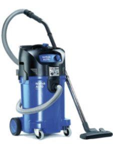 Nilfisk    nilfisk wet dry vacuum cleaners