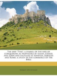 Nabu Press nineveh  bible histories