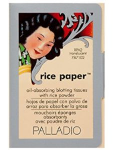 Palladio nyc  tissue papers