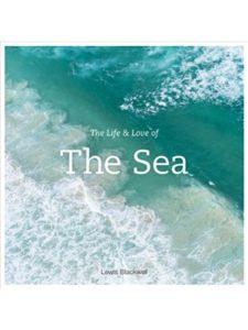 Abrams ocean  photicular books