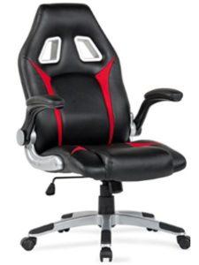 Belleze rolling chair