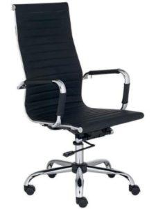 Best Deal Depot rolling chair