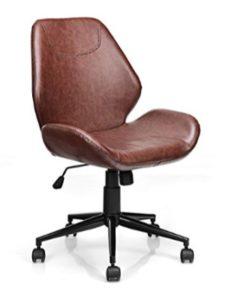 Giantex rolling chair