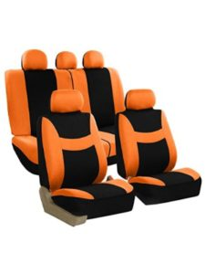 FH Group orange park  car washes