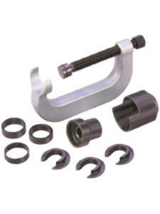 OTC coil spring compressor
