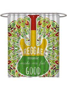 Anhuthree pack  guitar hero reggaes