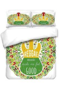 HongKong Fudan Investment Co., Limited pack  guitar hero reggaes