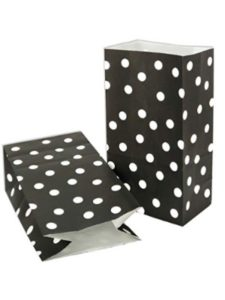 ADIDO EVA party city  tissue papers