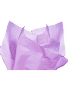 Buttons Bags and Bows party city  tissue papers