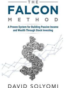 TCK Publishing    passive income systems