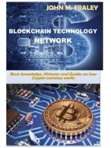 CreateSpace Independent Publishing Platform blockchain technology