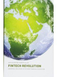 Palgrave Macmillan blockchain technology