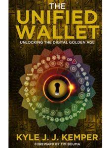 Peacock Books blockchain technology