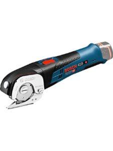 Bosch pcb  cutting shears