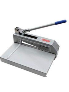 Star Printing Supplies pcb  cutting shears