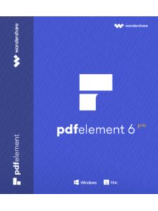Wondershare Software LLC    pdf converter pro 8S