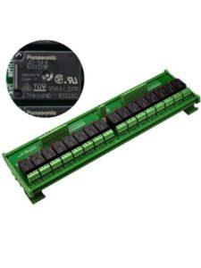 Electronics-Salon pdf  electrical relays