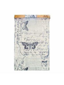 Advantus Corp. pencil craft  tissue papers