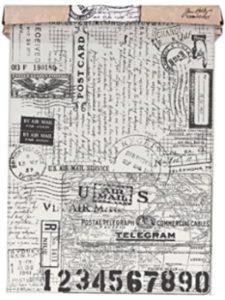 Advantus pencil craft  tissue papers