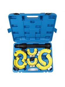 SCITOO performance tool  coil spring compressors