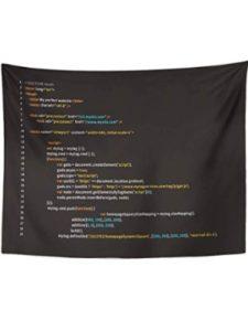 Berrykey php  html editors