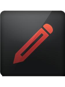 Vlad Mihalachi php  html editors