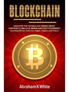 CreateSpace Independent Publishing Platform platform  blockchain technologies