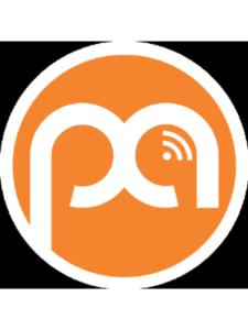 APPDICTIVE STUDIO LLC playlist  podcast apps