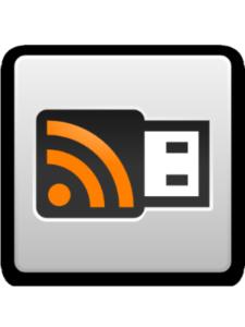INRETE Srl playlist  podcast apps