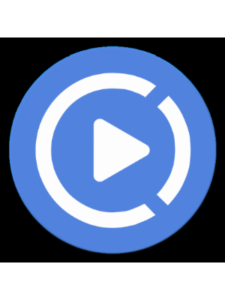 Nonlinearsoft playlist  podcast apps