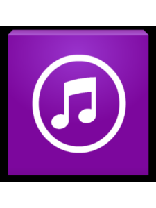 maximand apps playlist  podcast apps