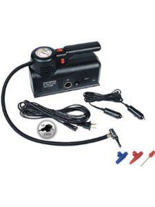 Kensun plug kit review  motorcycle tires