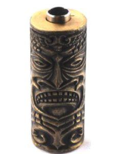 Tattoo png  tattoo designs