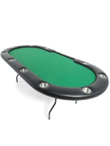 BBO Poker poker  pro players