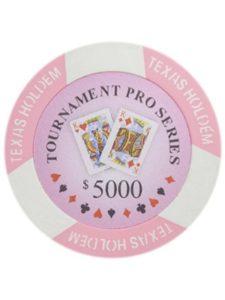 Brybelly poker  pro players
